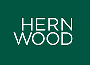 HERNWOOD Services, s.r.o.
